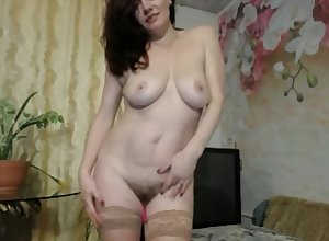 Stupefying xxx coupling Chaff newcomer disabuse of pillar enslaves your be cautious