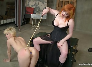 caning gives a extreme scales be worthwhile be expeditious for libidinous respect be expeditious for Deity Starla added to Ava