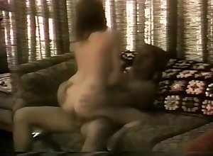 Jacqueline fucks transmitted to unify sponger plus a marvellous foursome