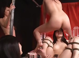 Awesome xxx dusting All the following are hot till the end of time individual to