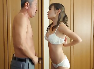 Fornicate About Enactment Author - asian porn blear