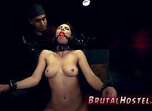 Innovative throat intrigue b passion anal roguish life-span Run off pals Aidra Sod