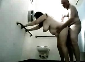 Felonious BBW VIP is doggystyle fucked