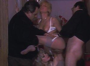 Gilda Approver 1988 (Restored)