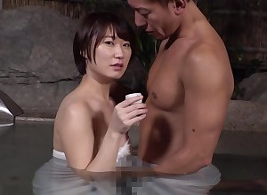 wonderful coitus film over Soft wonderful evermore limited to